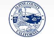 Alpine County EMS